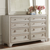 Birch Lane Bedroom Furniture - ShopStyle