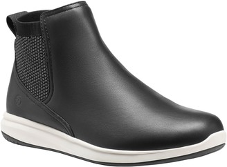 Superfeet Women's Slip-On Boots - Lela