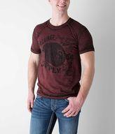 Salvage Legend T-Shirt