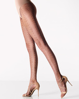 Wolford Sophie Tights