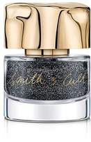 Smith & Cult Nailed Lacquer, Glitter