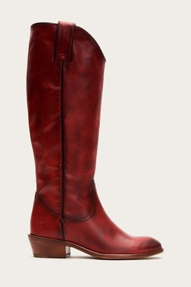 The Frye Company Carson Pull On
