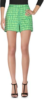 Moschino Cheap & Chic MOSCHINO CHEAP AND CHIC Shorts - Item 13061298UV