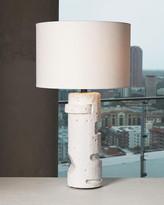 Global Views Gilles Table Lamp