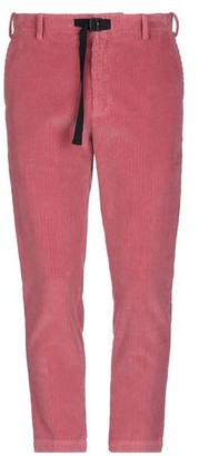..,BEAUCOUP Casual trouser