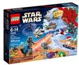 Lego Infant Boy's Star Wars(TM) Advent Calendar - 75056