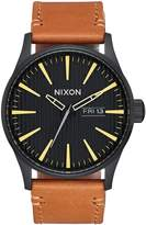 Nixon Wrist watches - Item 58035725