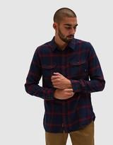 Vans Wayland II Shirt