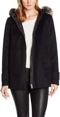 Gil Bret Women's 9208/6108 Jacket