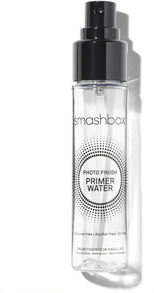 Smashbox Photo Finish Primer Water 30Ml