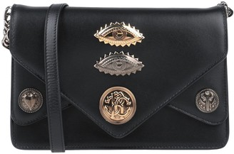 Roberto Cavalli Cross-body bags