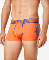 Diesel Men's Stretch Boxer Shorts