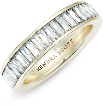 Kendra Scott Jack Band Ring