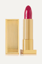 Lipstick Queen Velvet Rope Lipstick - Private Party