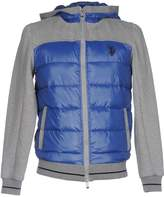 U.S. Polo Assn. Jackets - Item 41704471