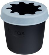 Britax Convertible Child Cup Holder - Black
