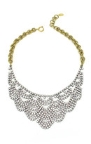 Elizabeth Cole Austen Necklace 196256261