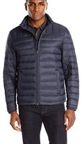 Dockers Packable Pillow Down Jacket