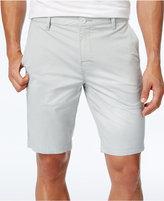 RVCA Men's Week-End Hybrid II Stretch Shorts