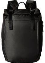Timbuk2 Moto Backpack Bags