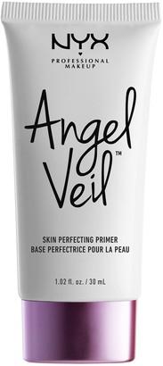 NYX Angel Veil Perfecting Primer