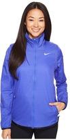 Nike Majors Convertible Jacket Women's Coat