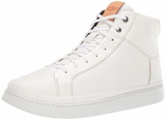 UGG Men's Cali Lace High Sneaker