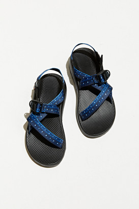 Chaco Z1 Classic Perrin James Artist Collection Sandal