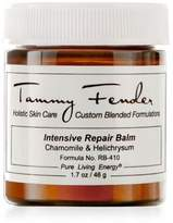 Tammy Fender Intensive Repair Balm/1.7 oz.