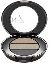 Boots No7 Stay Perfect Eye Shadow Trio Classic Matte by by No7