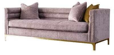 Super Everly Sofas Shopstyle Ncnpc Chair Design For Home Ncnpcorg