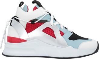 D.gnak By Kang.d Low-tops & sneakers