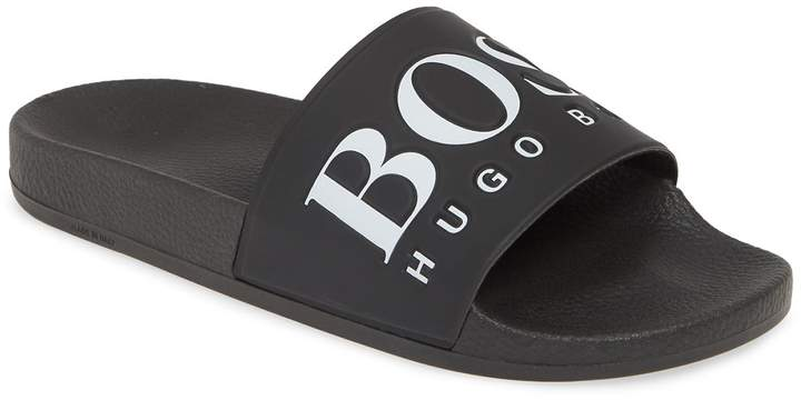 cc9565ba1 HUGO BOSS Men's Sandals | over 20 HUGO BOSS Men's Sandals | ShopStyle