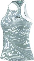 adidas Stella McCartney Womens Barricade Tennis Tank M