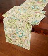 Southern Living Fleurtile Table Linens