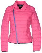 Invicta Jackets - Item 41671648