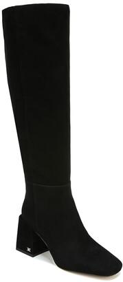 Sam Edelman Davis Knee High Boot