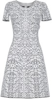 Alaia Short dresses - Item 34749013