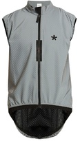 Huez Moonrider Performance Gilet