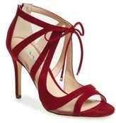Nina Cherie Illusion Sandal