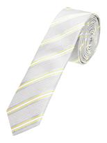 Oxford Silk Tie Stripes