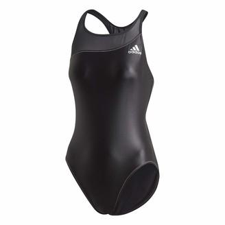 adidas Women's Glam On Sh3.Ro Bikini Set