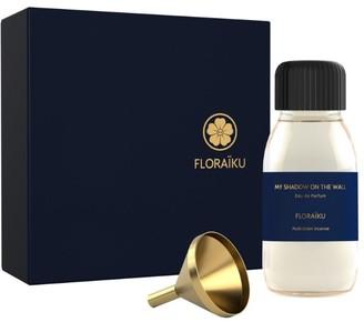 FLORAIKU My Shadow on the Wall Eau de Parfum (60ml)