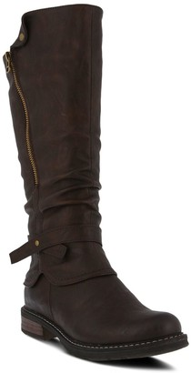 Patrizia Musette Women's Tall Boots
