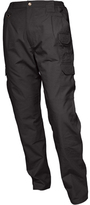 5.11 Tactical Men's Tactical Pant (Extra Long)