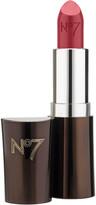 No7 Moisture Drench Lipstick - Pink Hint