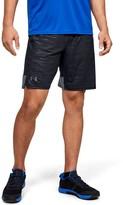 Under Armour Men's UA Stretch Train Excel Shorts