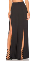 The Jetset Diaries Imperial Pant