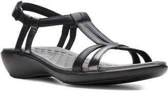 Clarks Sonar Aster Women's Sandals