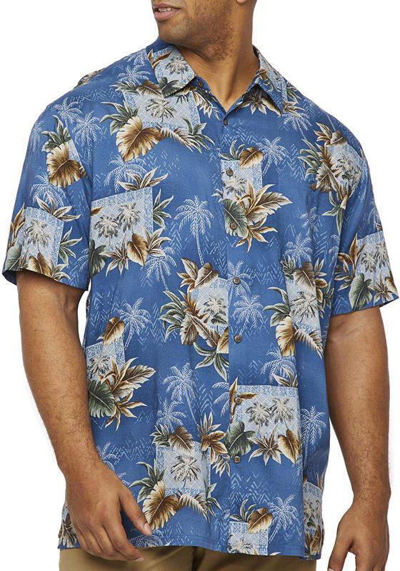e4435924cd23 Foundry Shirt - ShopStyle